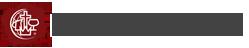 <font color=#ebebeb><b>C</b>hristian & <b>M</b>issionary <b>A</b>lliance|東京渋谷福音教会のホームページ</font>